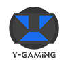 y-gaming