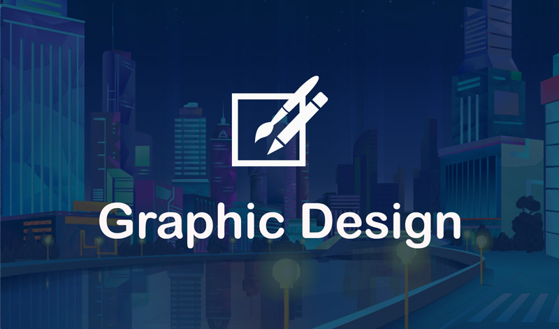 graphic design course course chandigarh design school