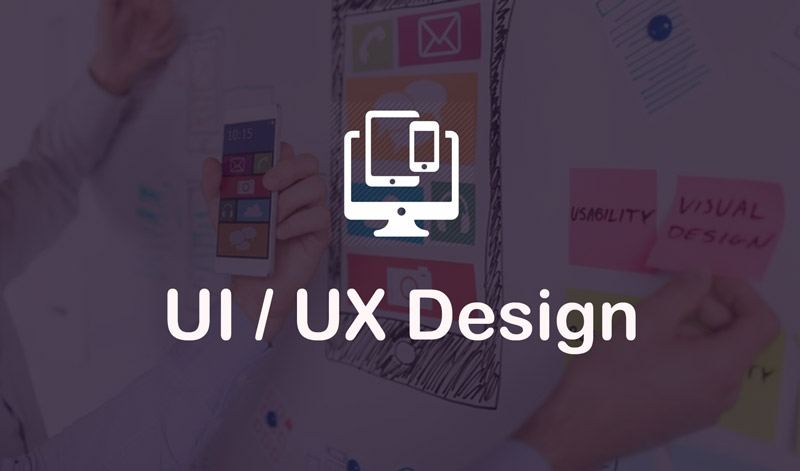 ui/ux design course course chandigarh design school