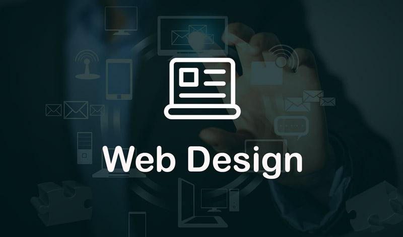 web design course course chandigarh design school