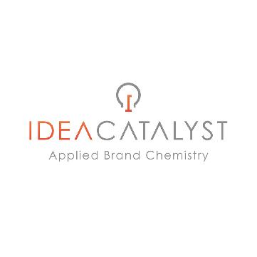 industry partner chandigarh design school